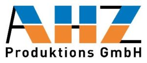 AHZ Produktions GmbH